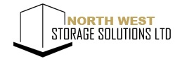 northweststoragesolutions.co.uk