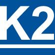 K2 Storage Solutions